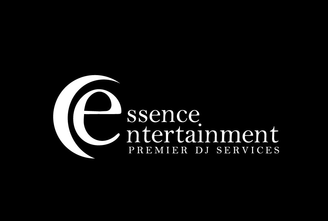 EE_Logo.jpg