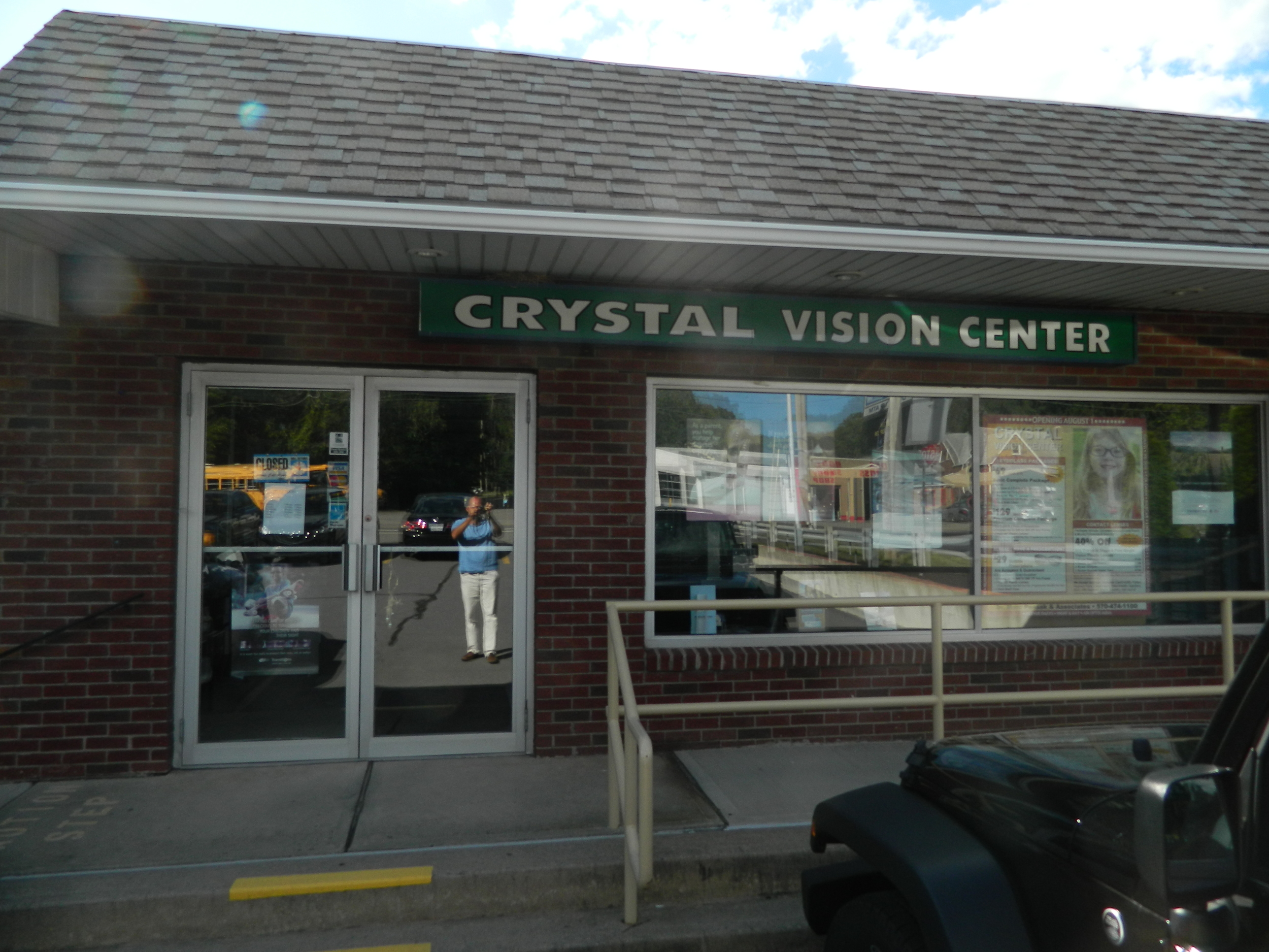 Mountain Top store front.JPG