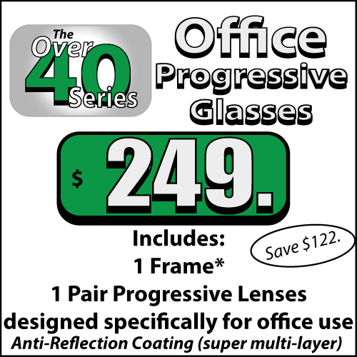 coupon-over-40-office.jpg