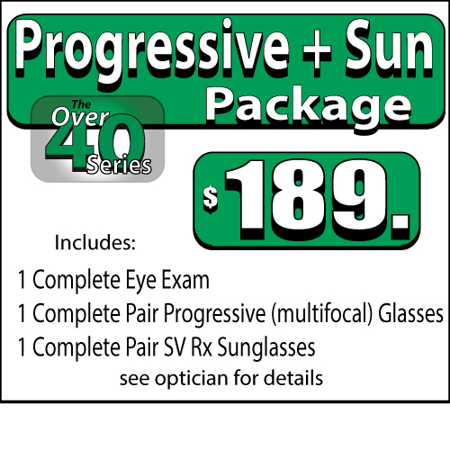 coupon-Progressive+Sun-189.jpg