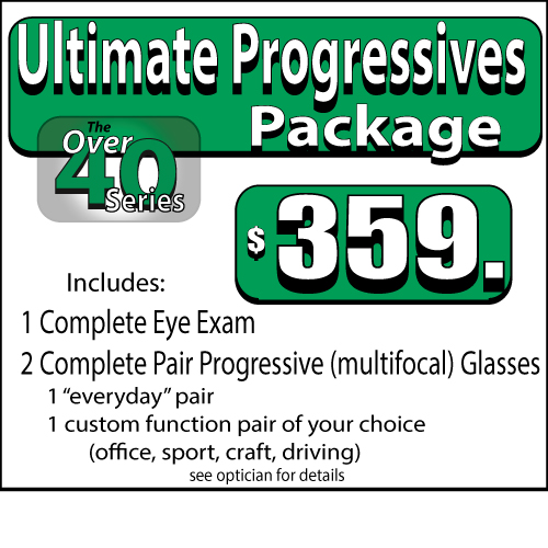 coupon-Ultimate-Progressives-359.jpg