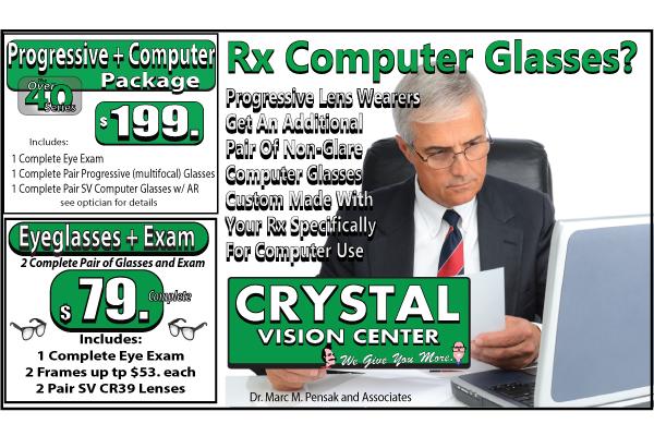 CVC-ad-computer-glasses.jpg