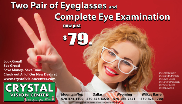 AD-2-pair-and-eye-exam-79.-red.jpg