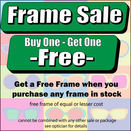 BOGO-frames.jpg