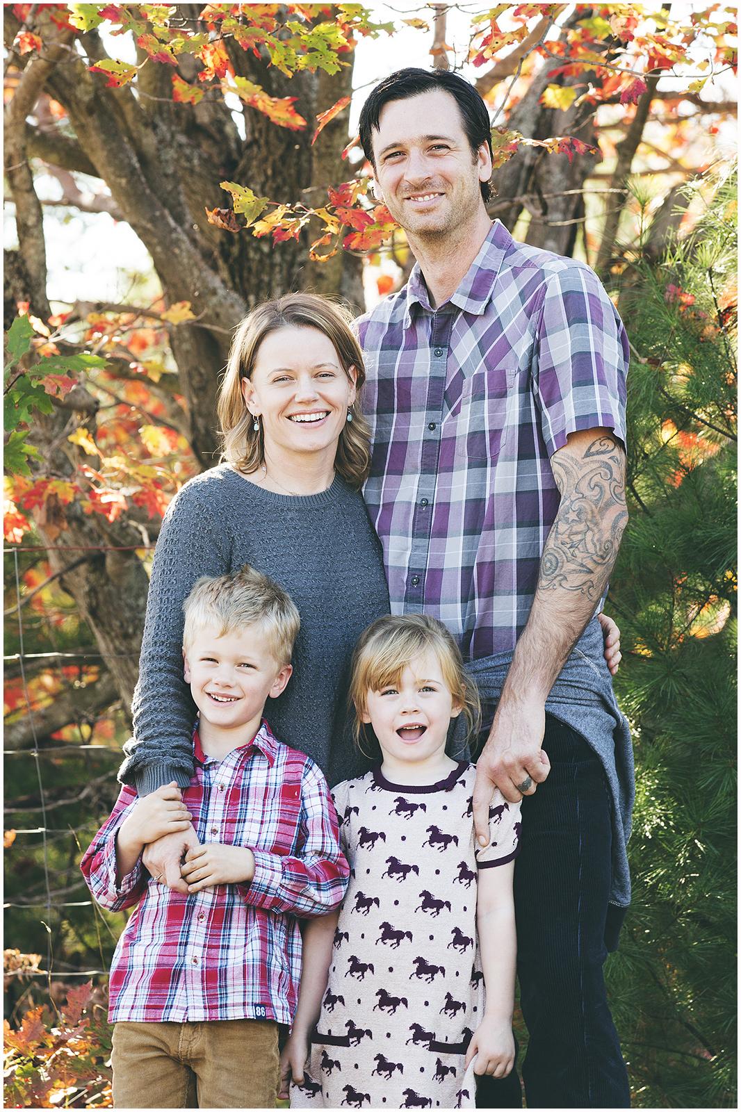 turnbull family portfolio 018.jpg