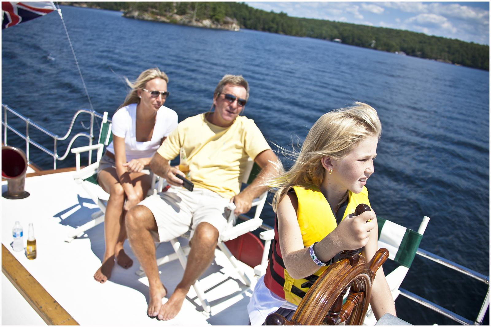 turnbull family portfolio 020.jpg