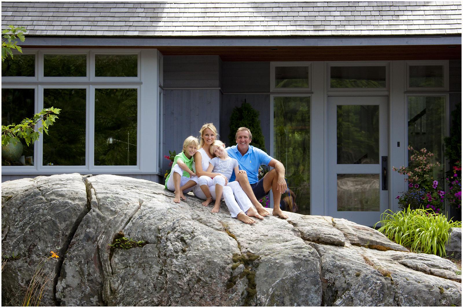 turnbull family portfolio 024.jpg