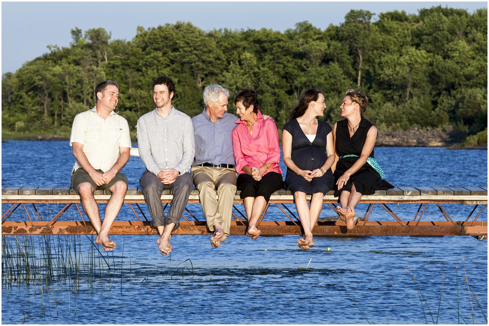 turnbull family portfolio 032.jpg