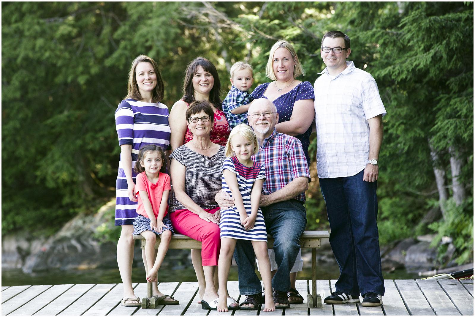 turnbull family portfolio 035.jpg