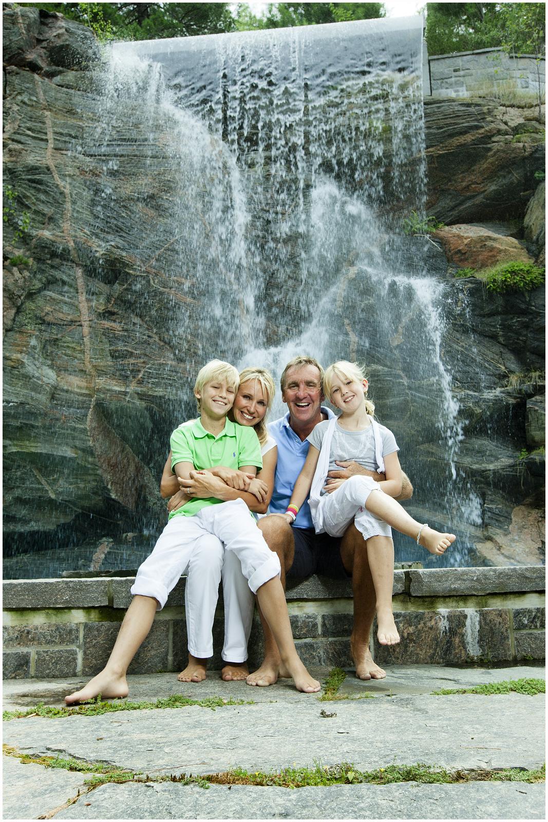 turnbull family portfolio 039.jpg