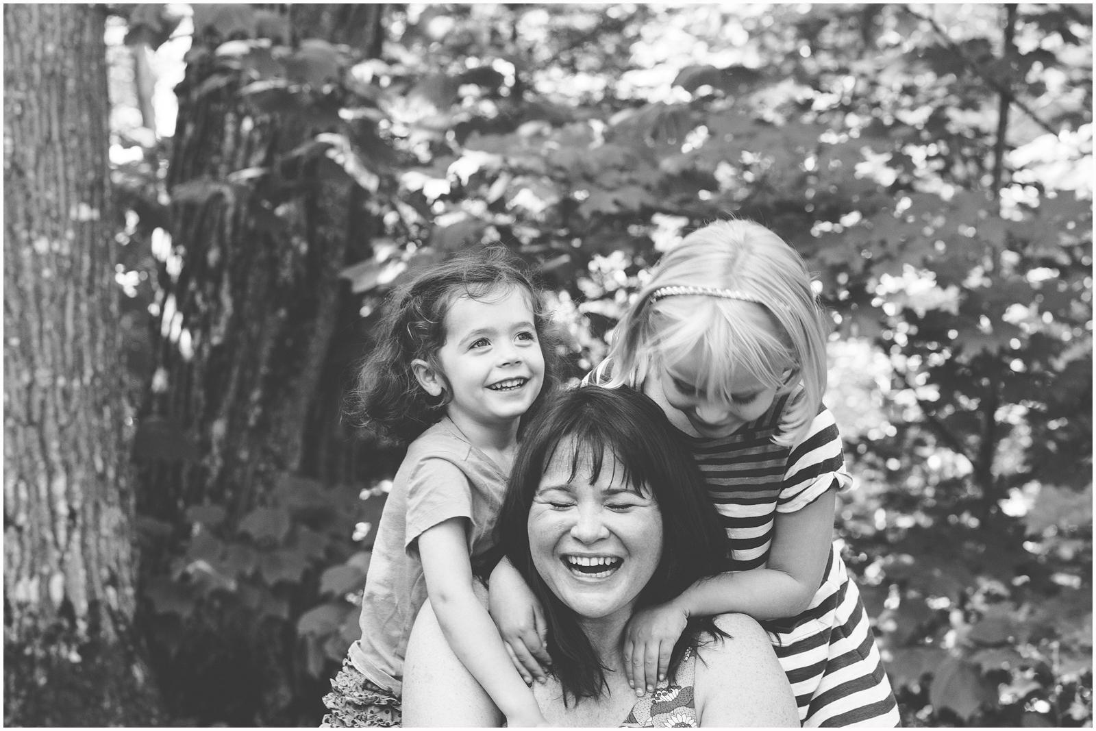 turnbull family portfolio 051.jpg