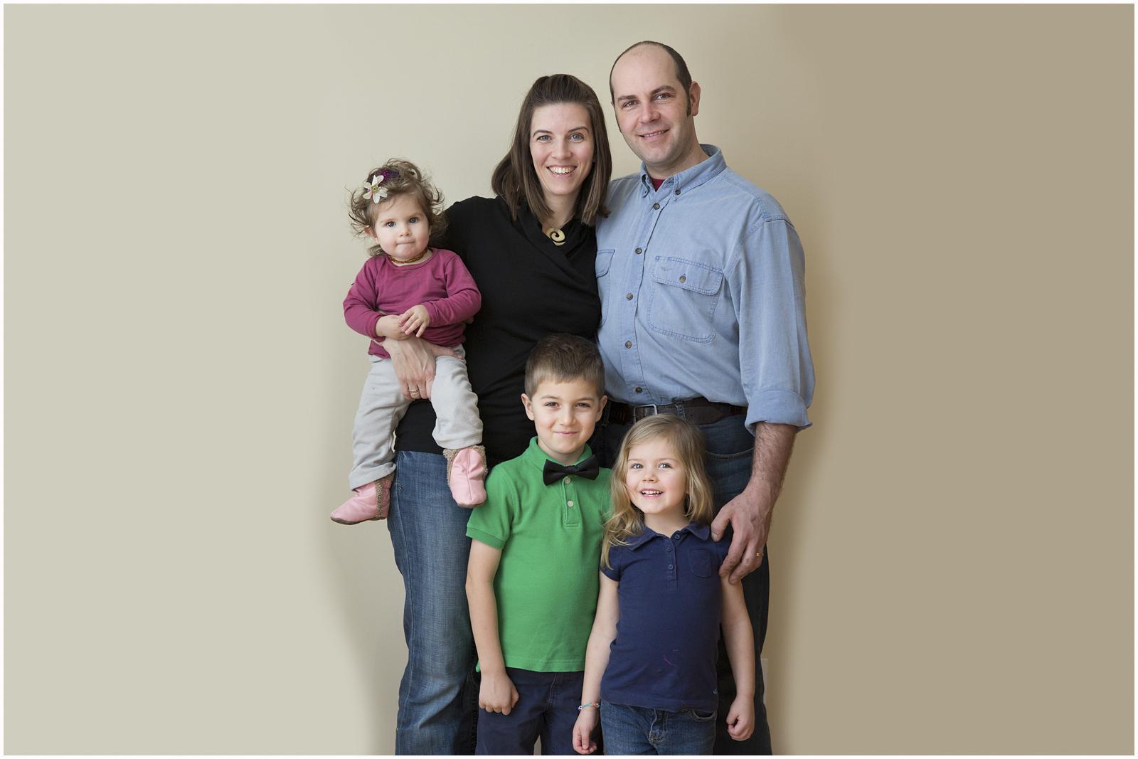 turnbull family portfolio 063.jpg