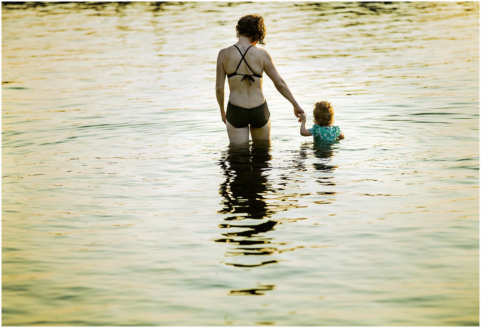 turnbull family portfolio 072.jpg