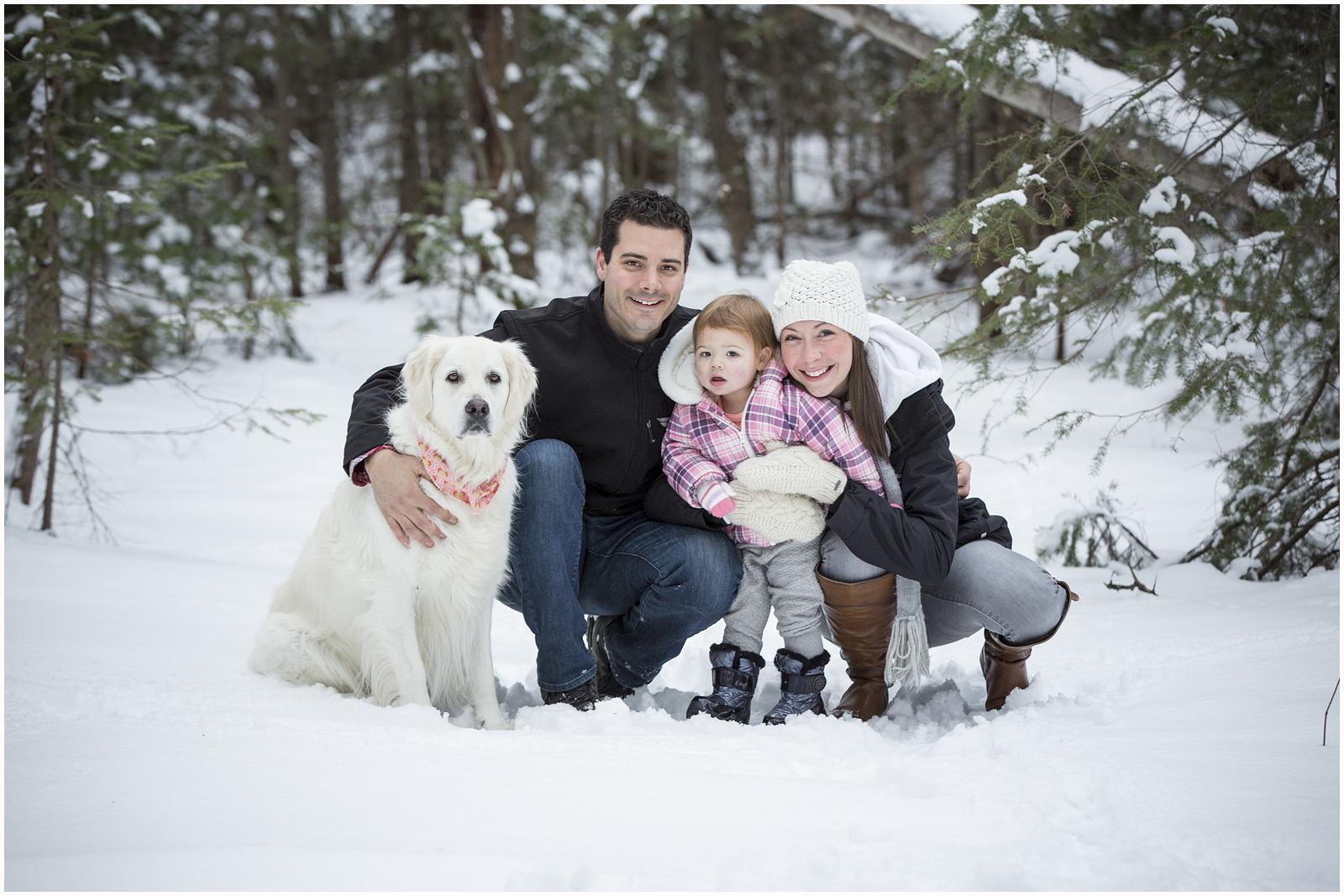 turnbull family portfolio 075.jpg