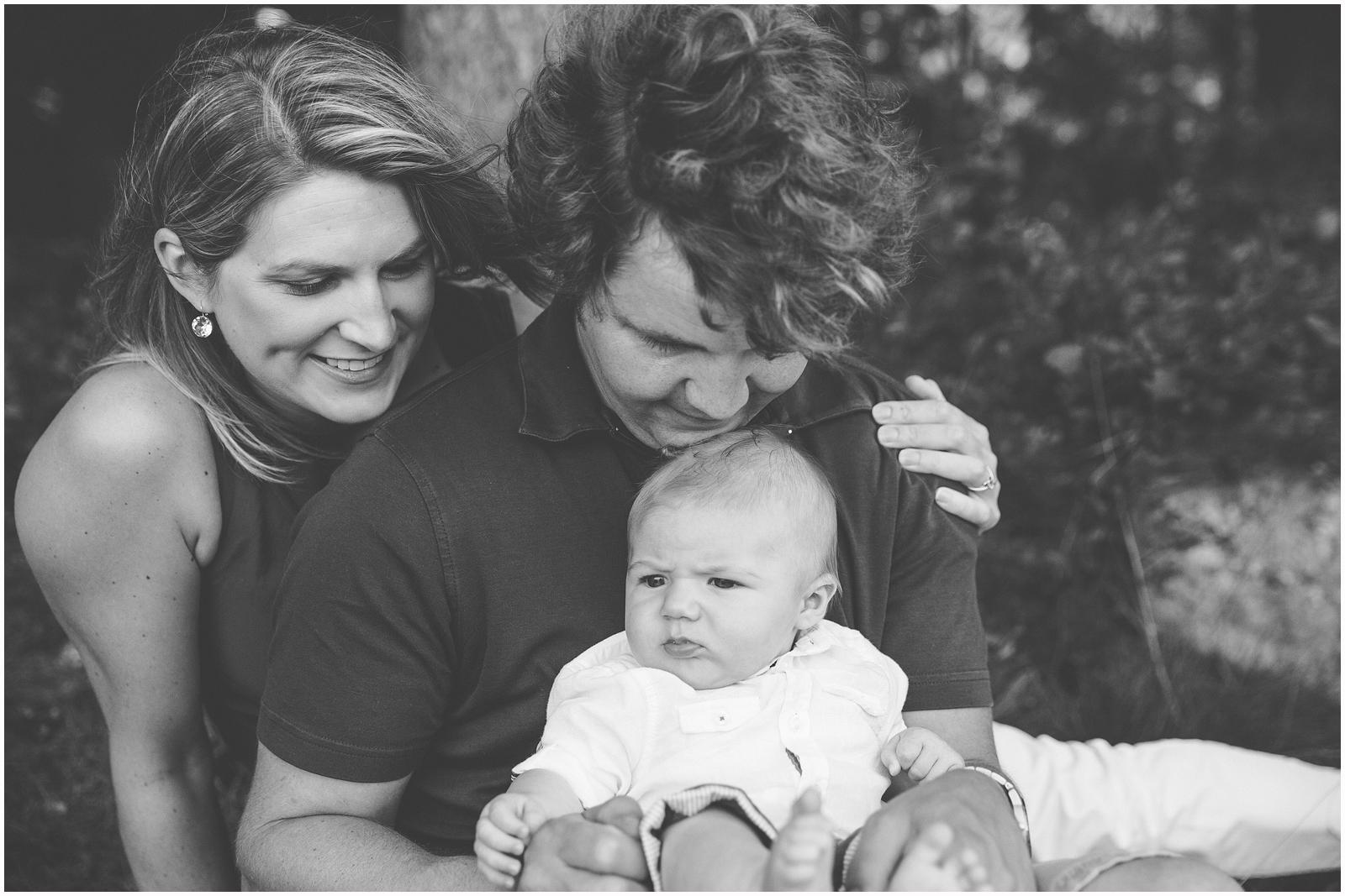 turnbull family portfolio 073.jpg