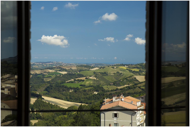 C&L in Italy 001.jpg