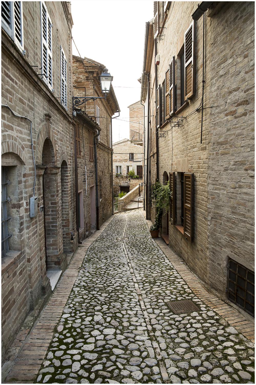 C&L in Italy 002.jpg