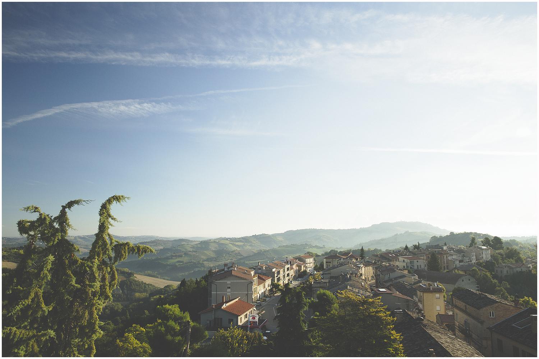 C&L in Italy 005.jpg