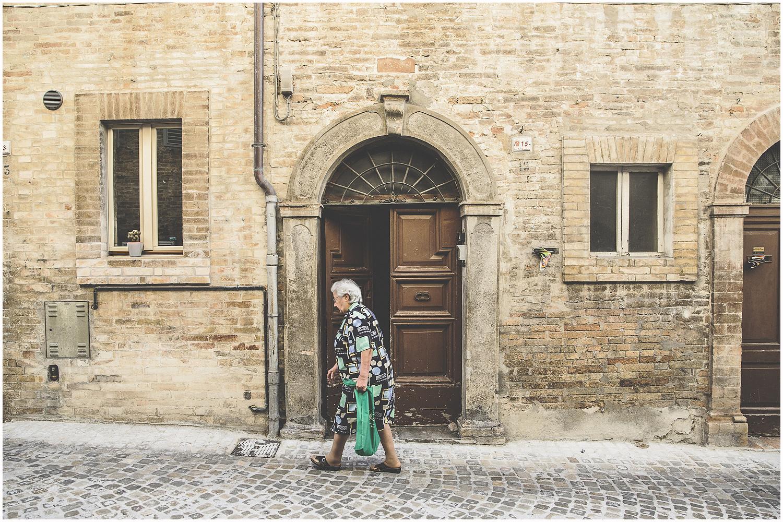 C&L in Italy 006.jpg