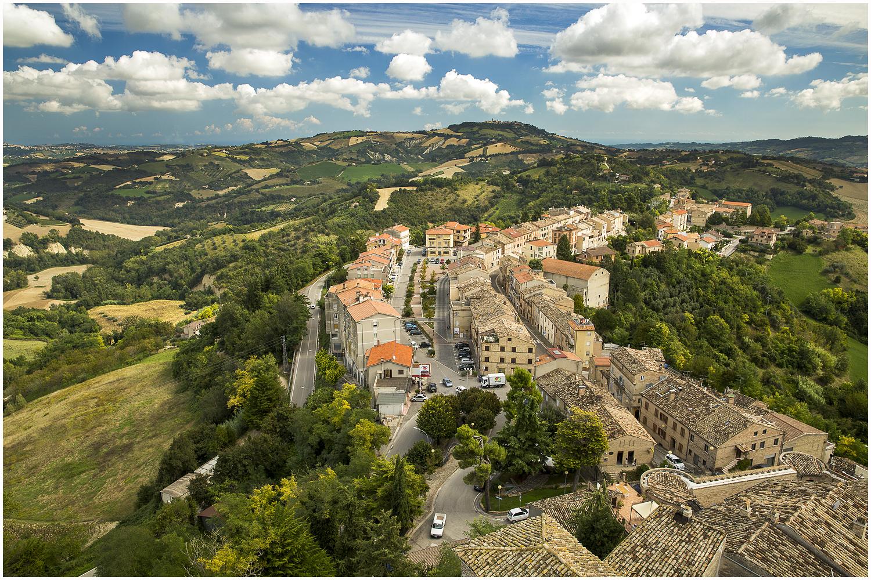 C&L in Italy 007.jpg
