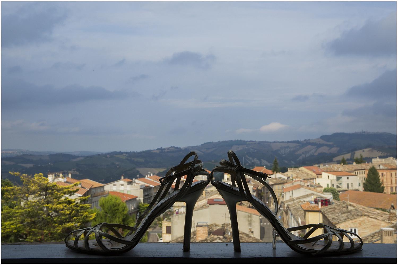 C&L in Italy 010.jpg