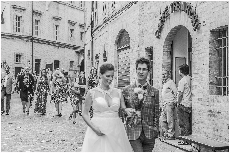 C&L in Italy 027.jpg