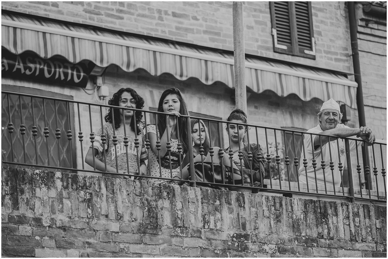 C&L in Italy 031.jpg