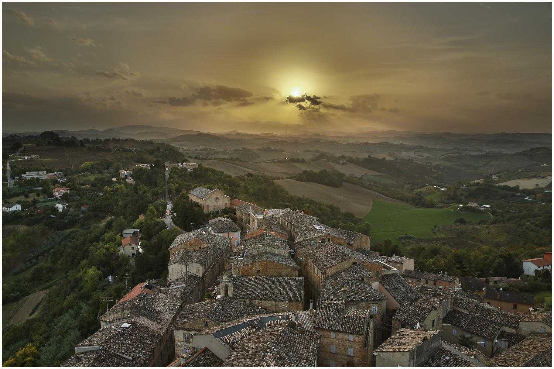 C&L in Italy 053.jpg