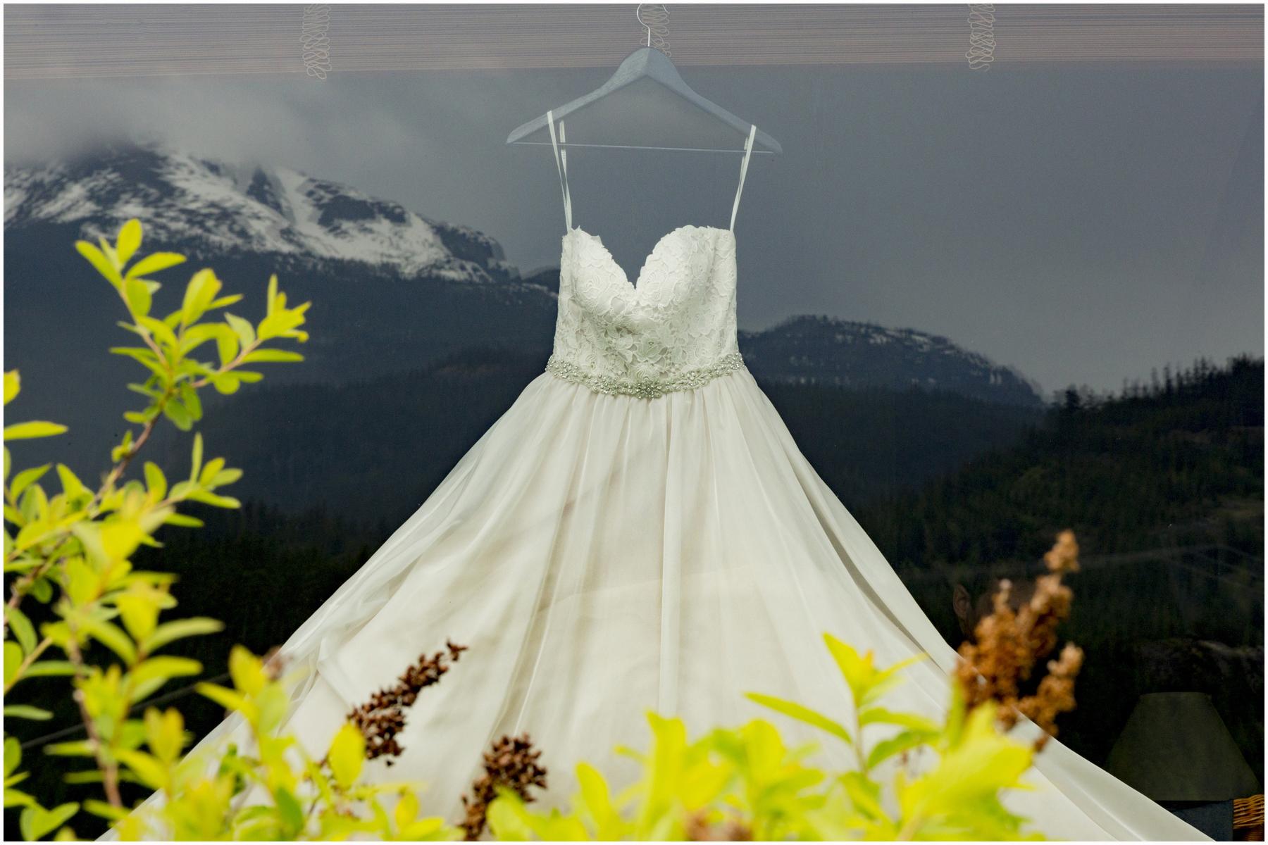 Whistler Wedding 019.jpg