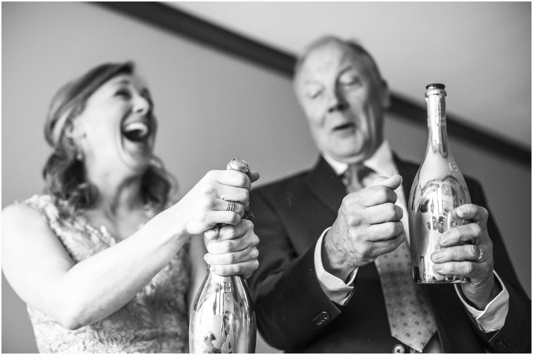 Whistler Wedding 022.jpg
