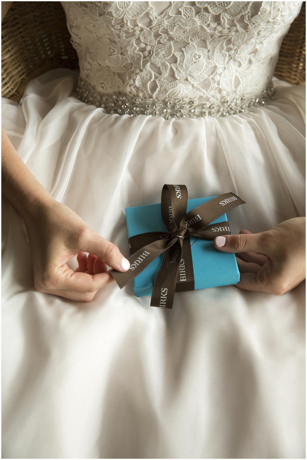 Whistler Wedding 026.jpg