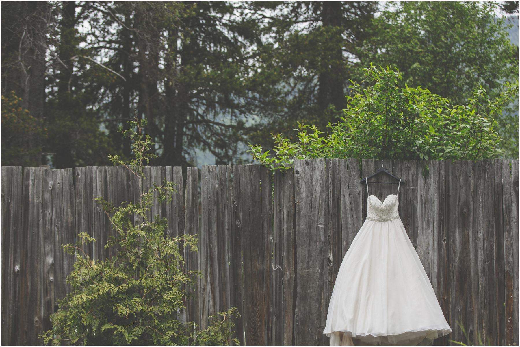 Whistler Wedding 025.jpg