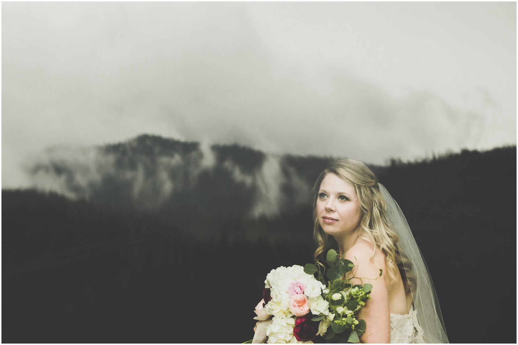 Whistler Wedding 027.jpg