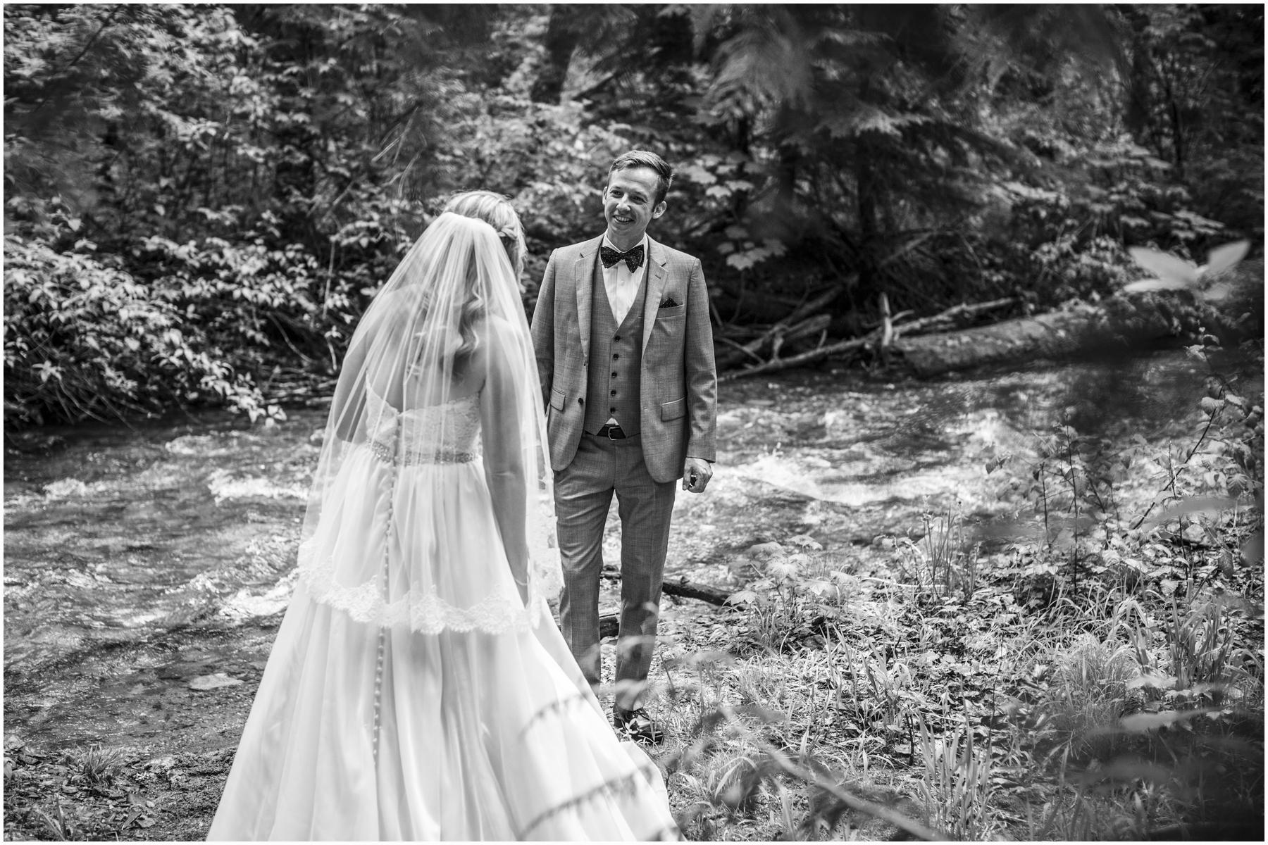 Whistler Wedding 028.jpg