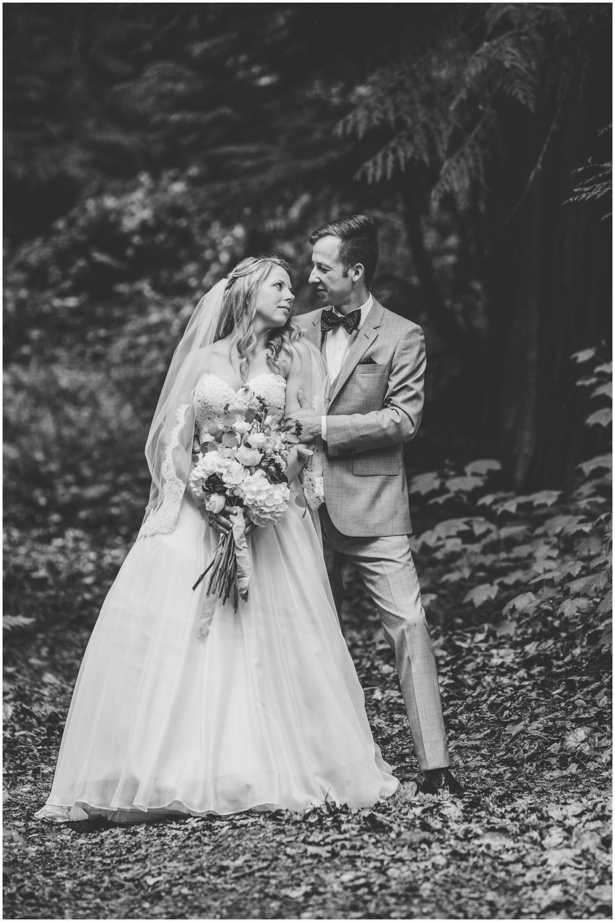 Whistler Wedding 030.jpg