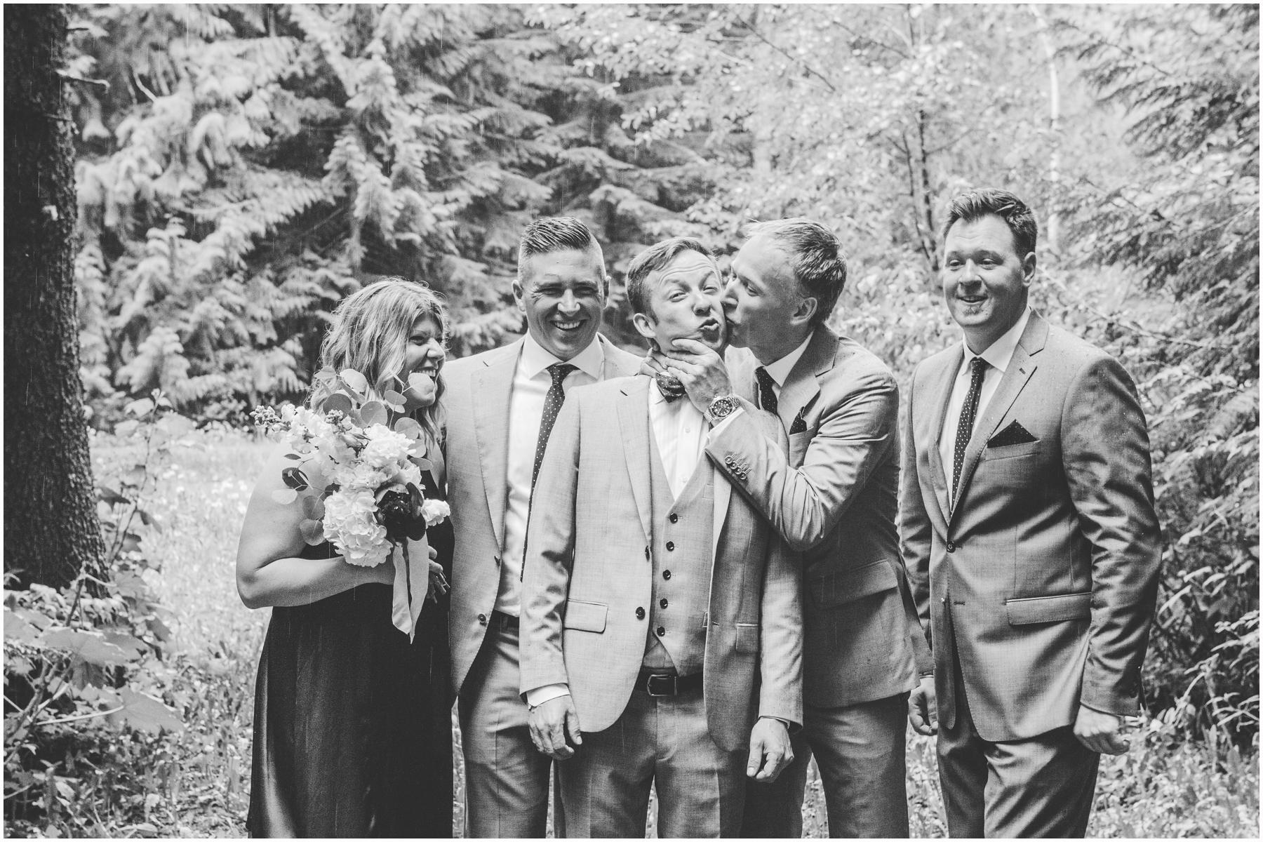 Whistler Wedding 031.jpg