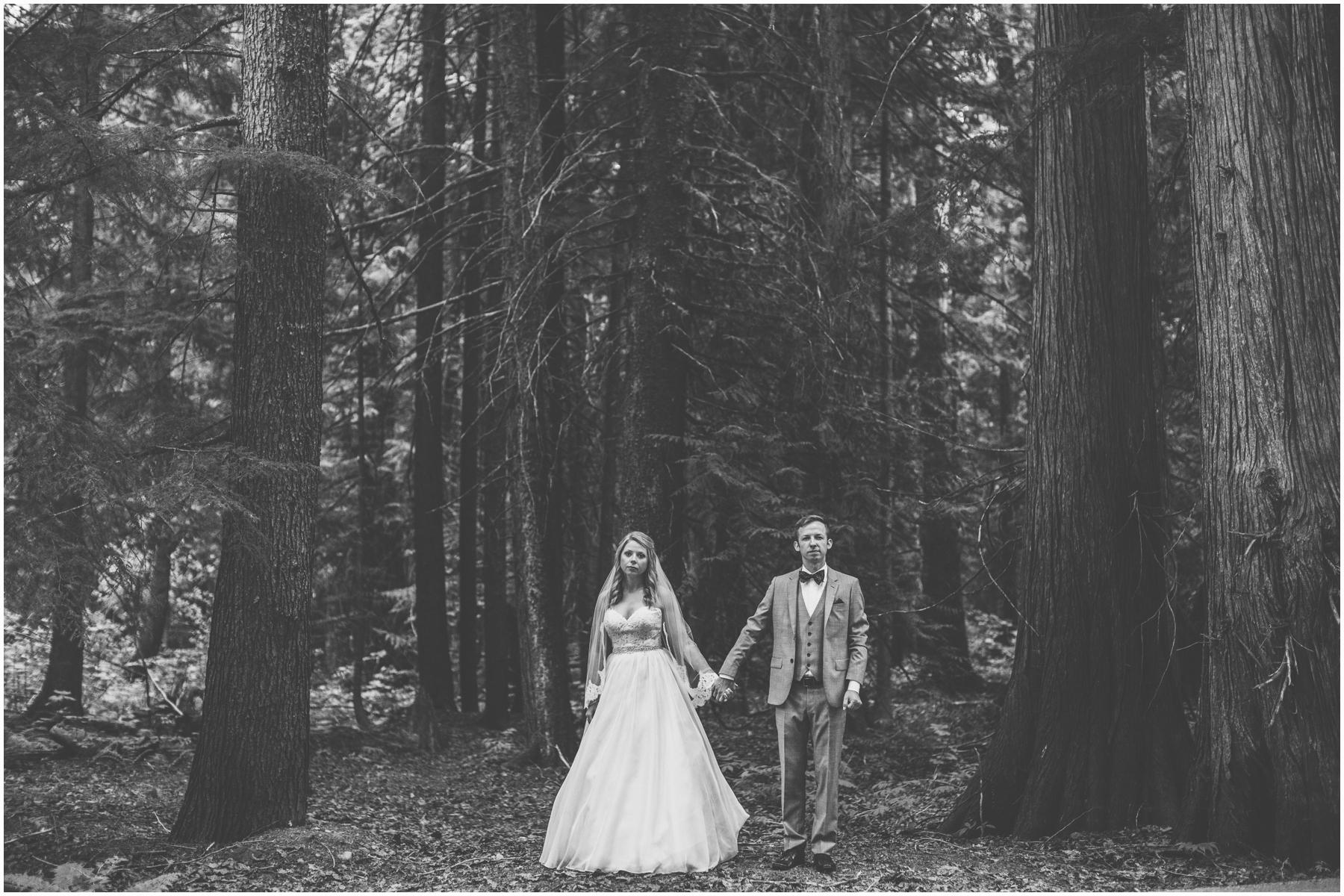 Whistler Wedding 032.jpg