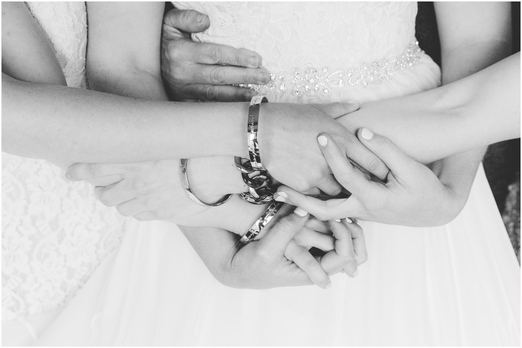 Whistler Wedding 034.jpg