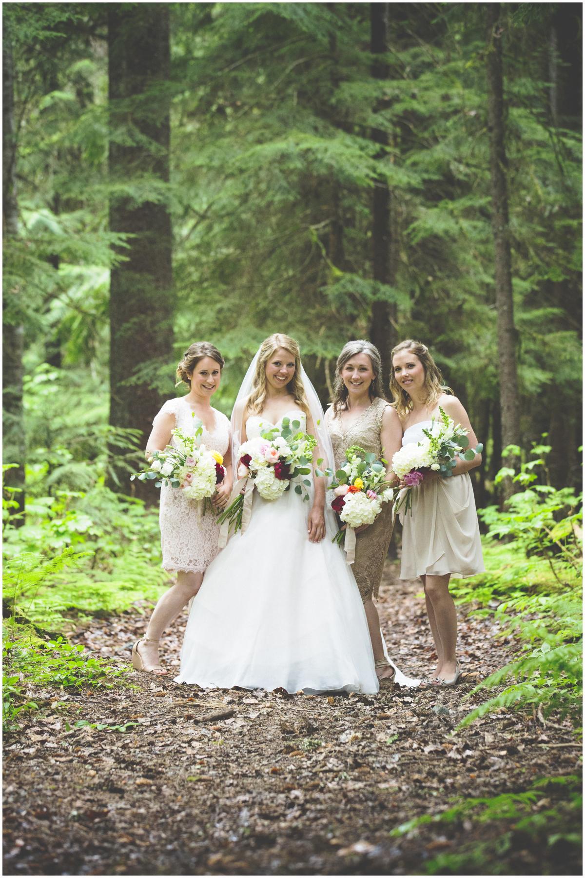 Whistler Wedding 033.jpg
