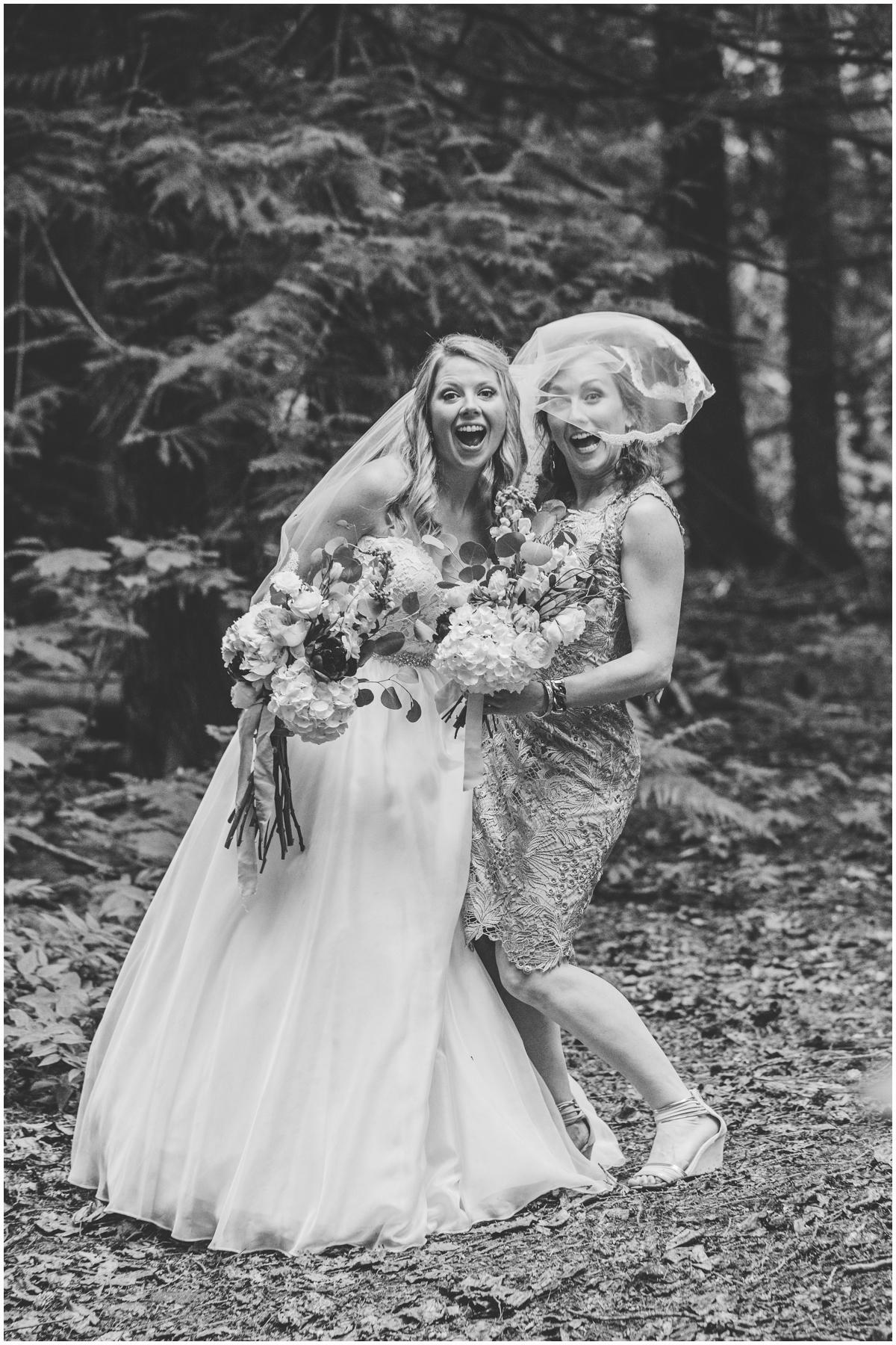 Whistler Wedding 035.jpg