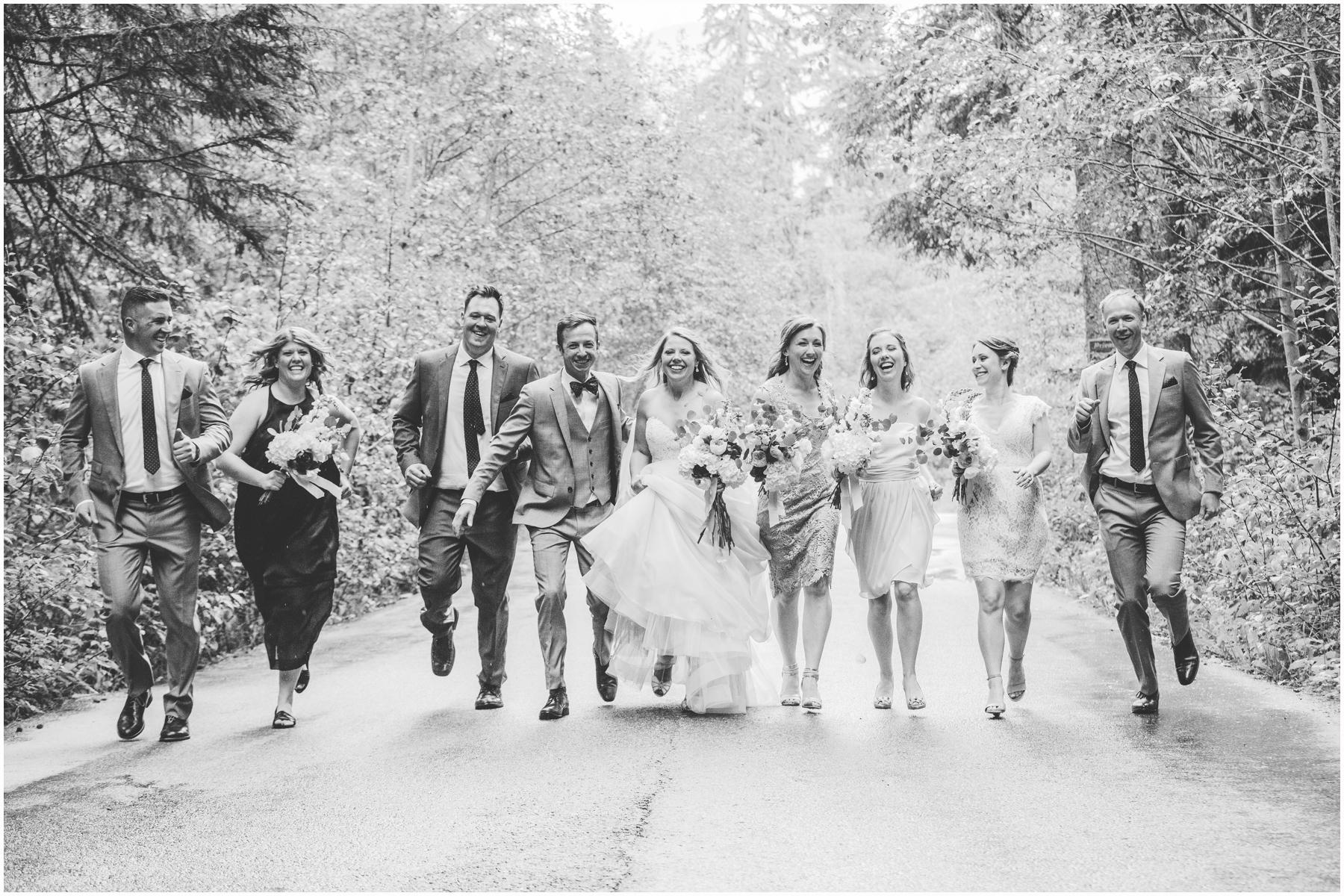 Whistler Wedding 037.jpg