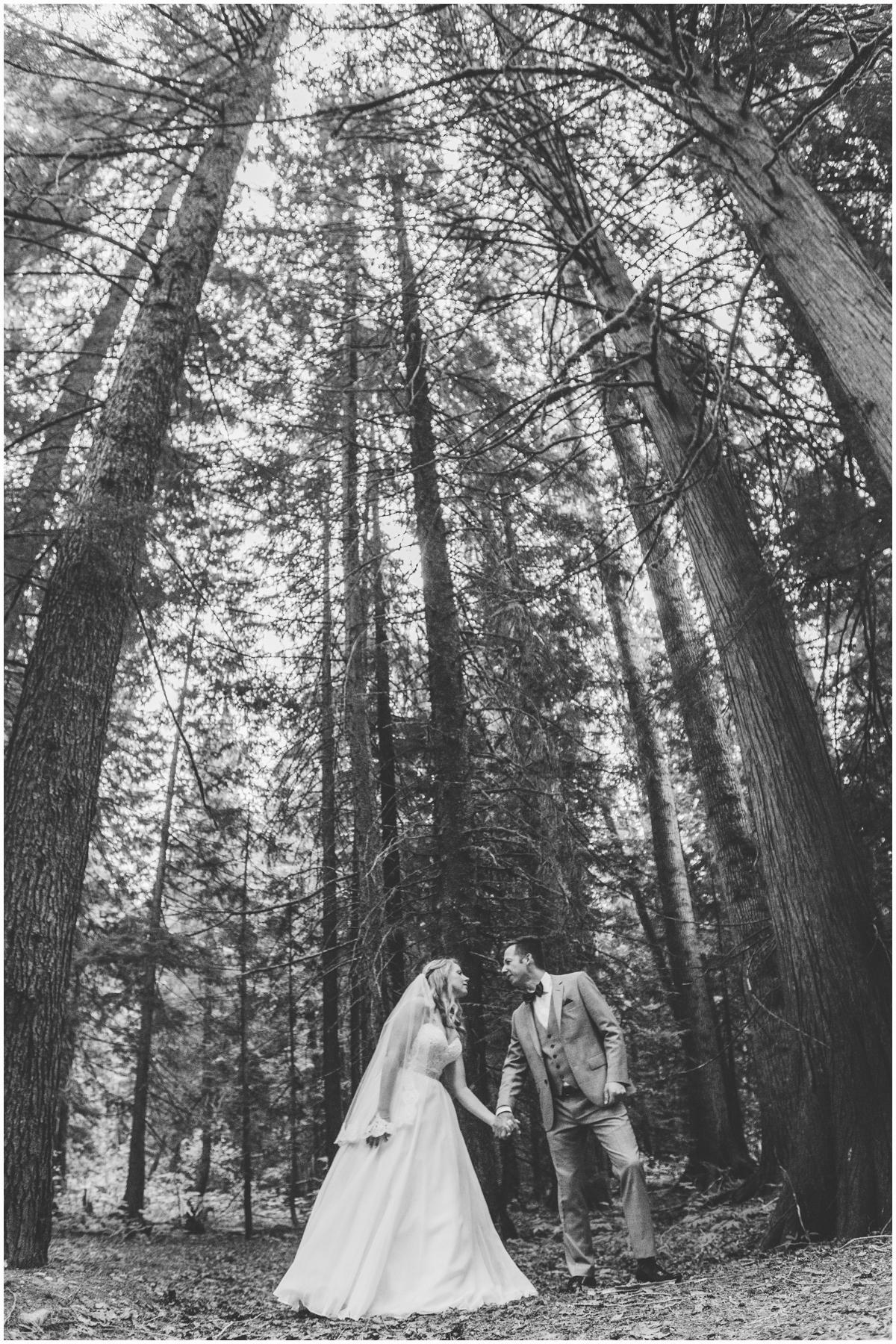 Whistler Wedding 038.jpg