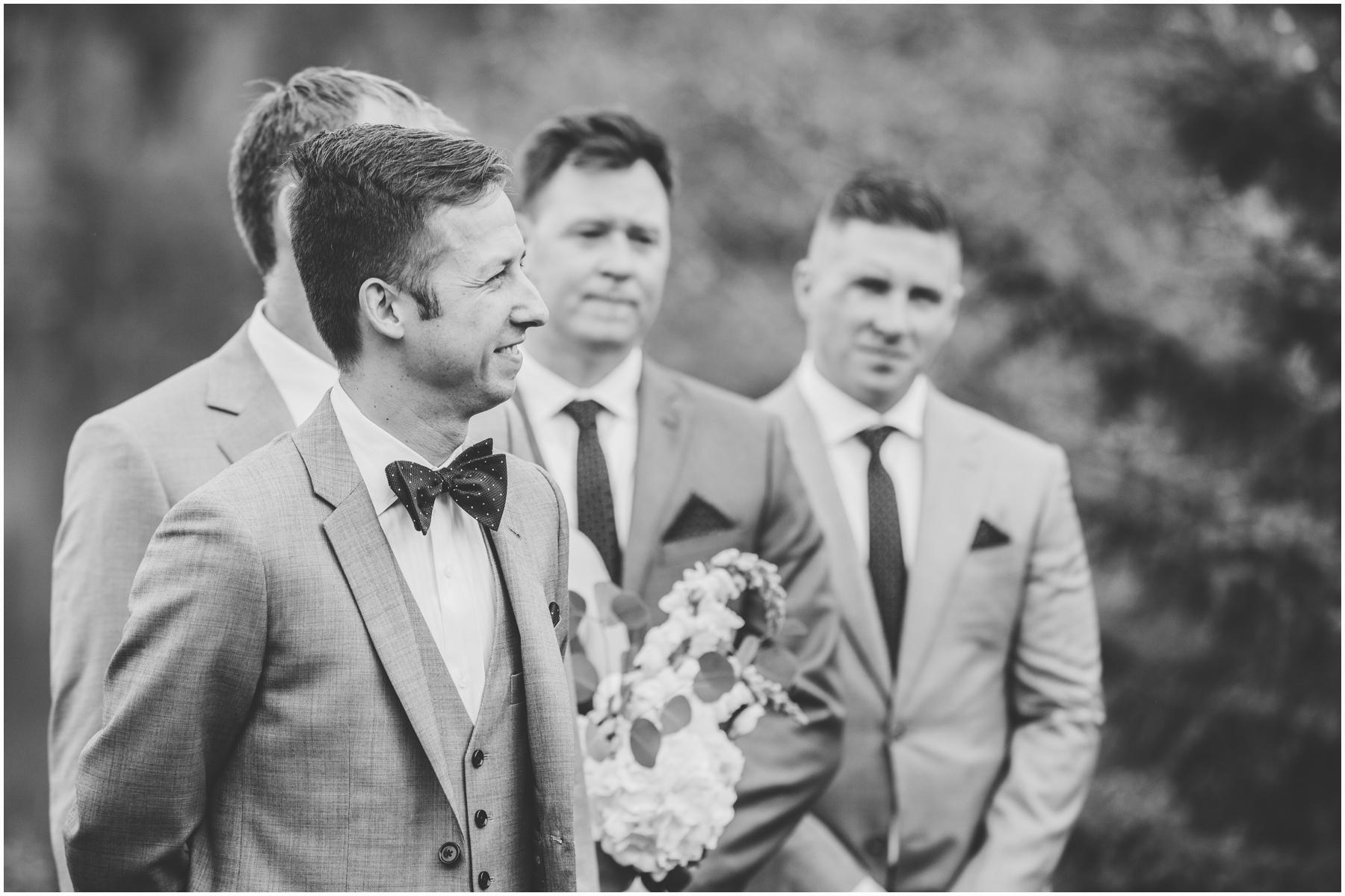 Whistler Wedding 040.jpg