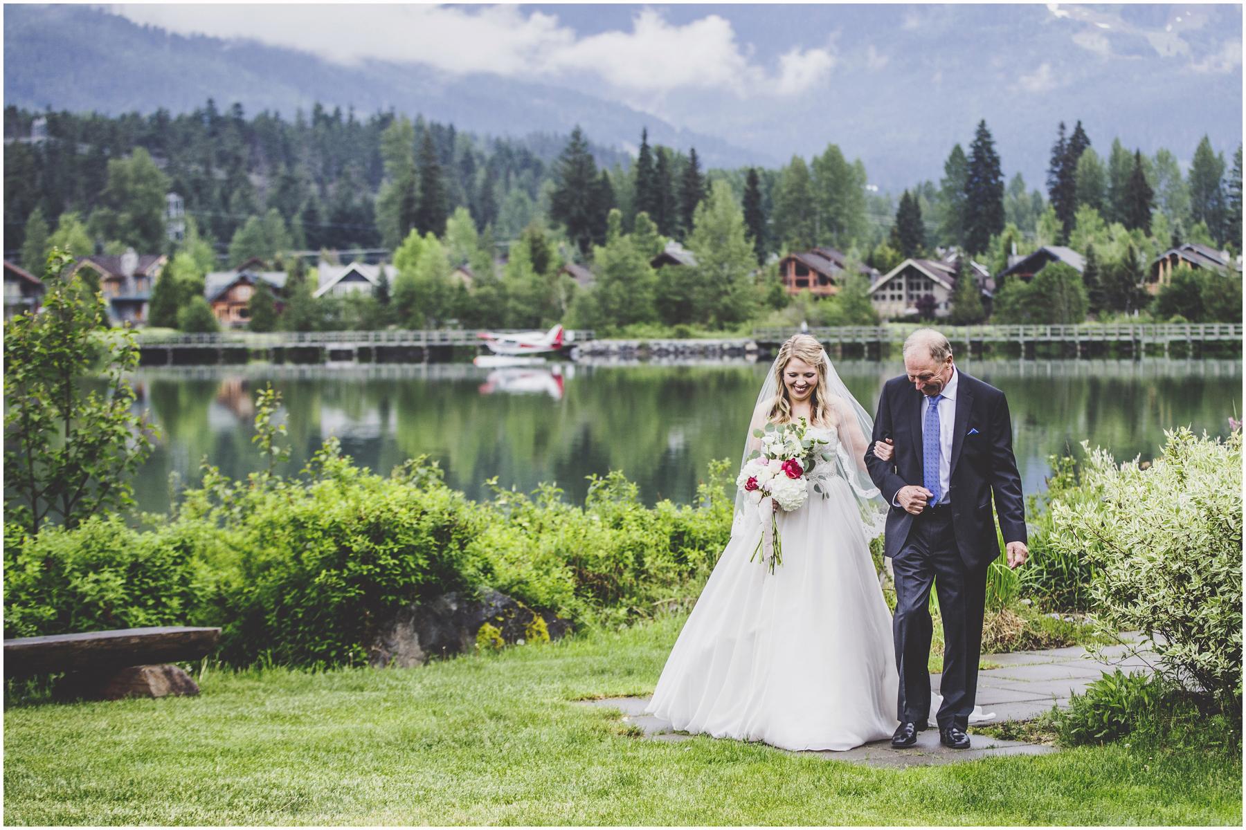 Whistler Wedding 041.jpg