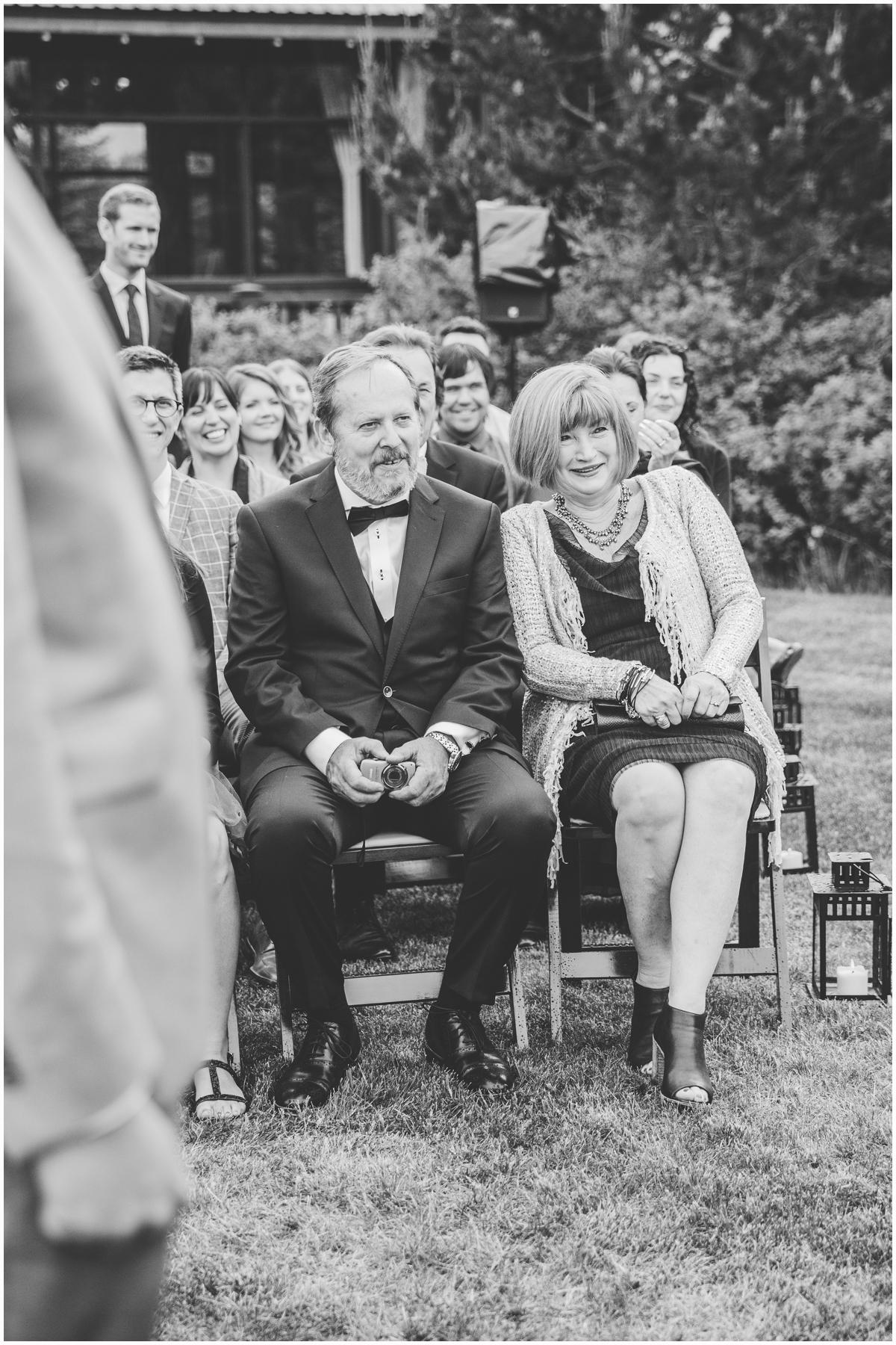 Whistler Wedding 043.jpg