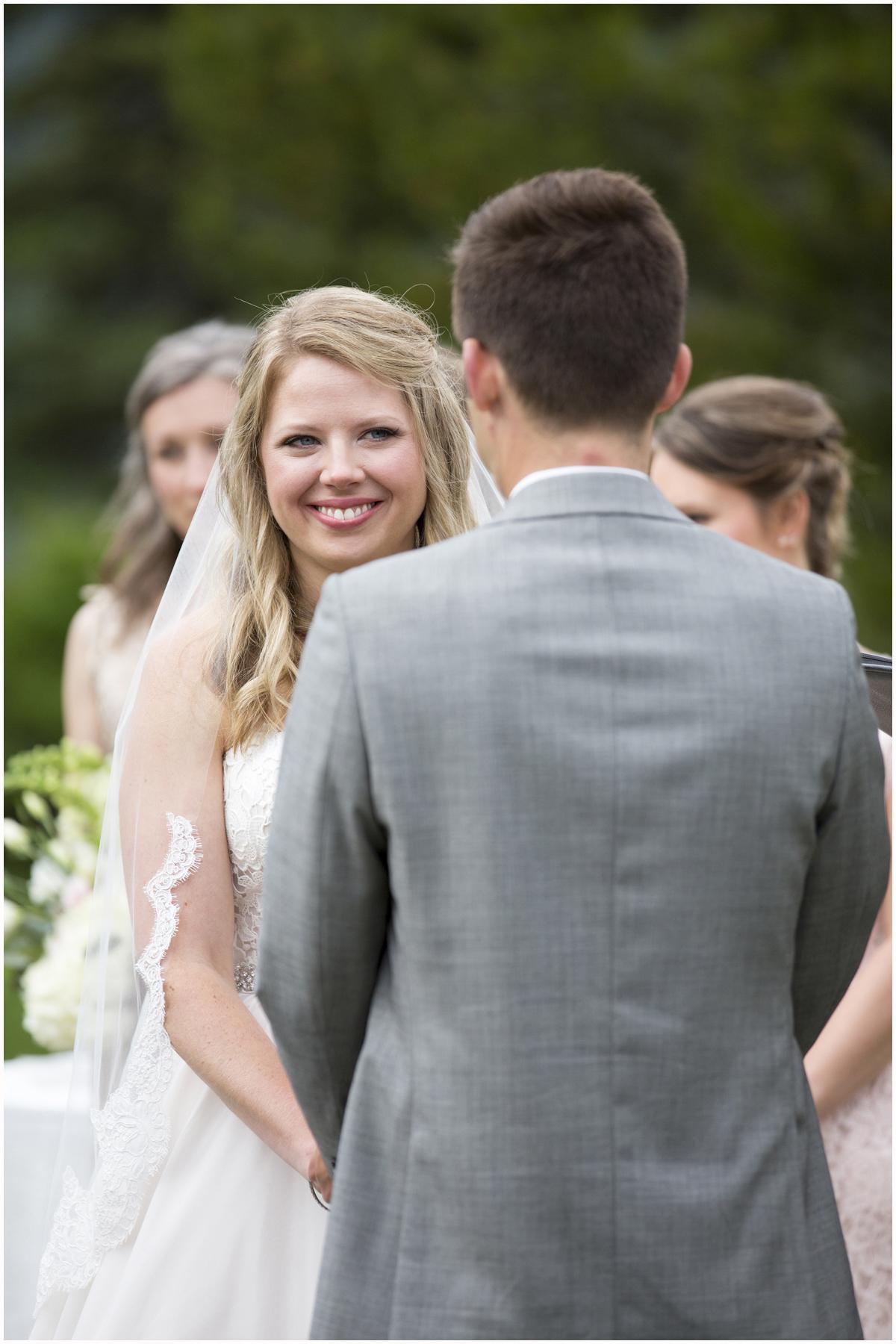 Whistler Wedding 045.jpg