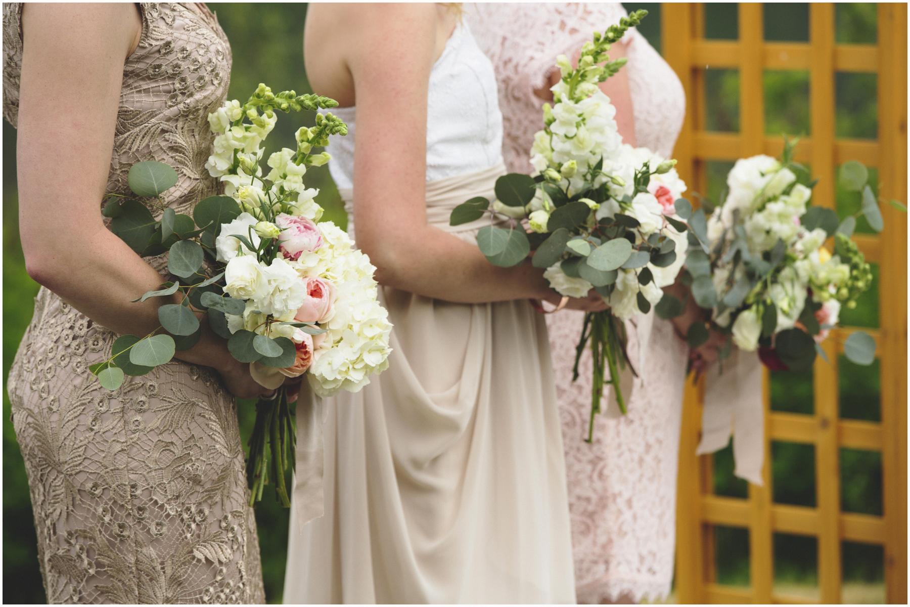 Whistler Wedding 046.jpg