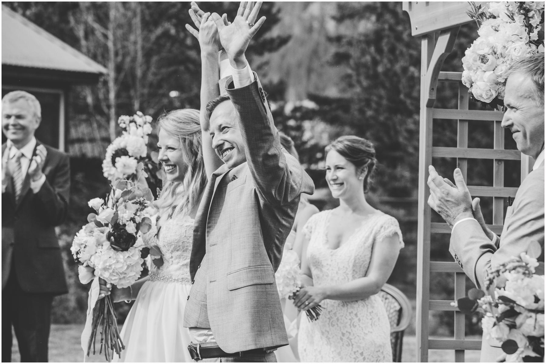 Whistler Wedding 047.jpg