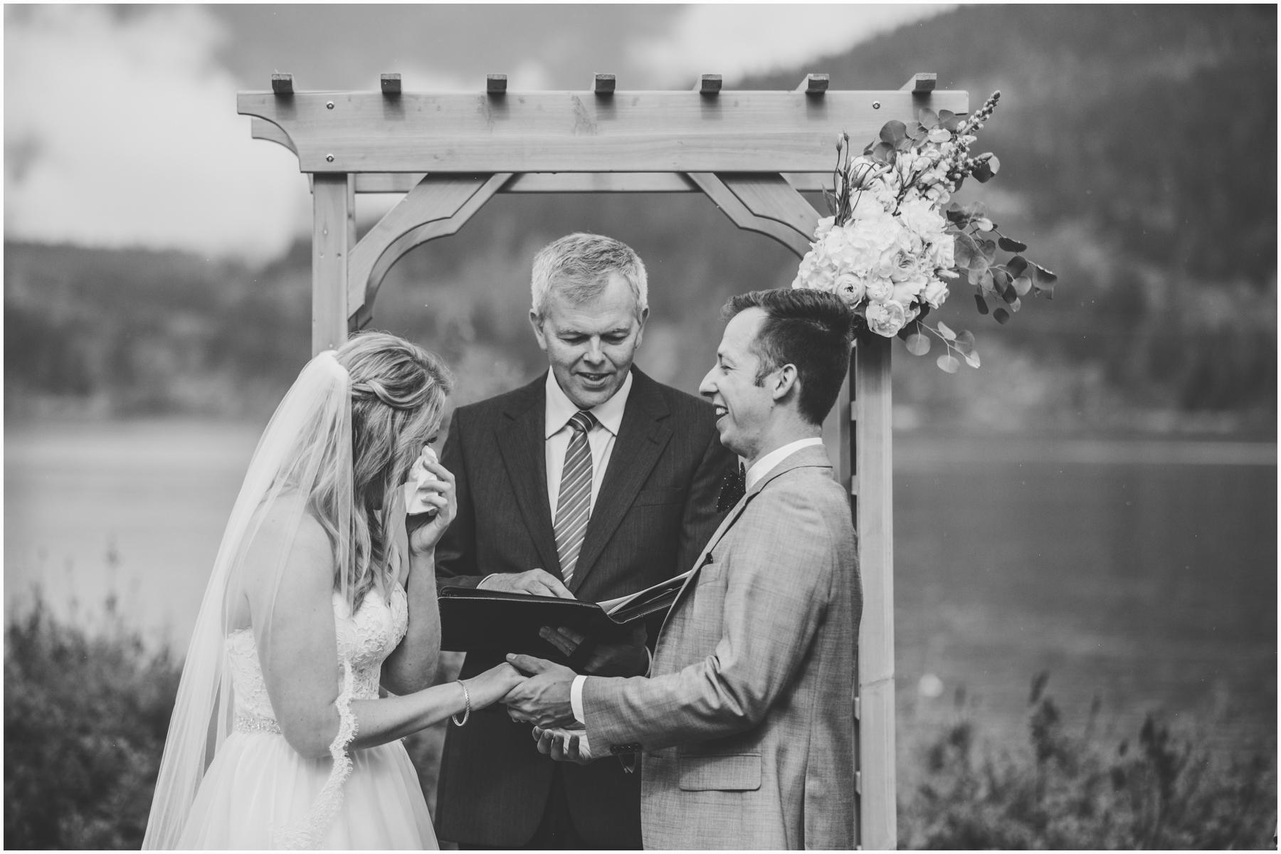 Whistler Wedding 048.jpg