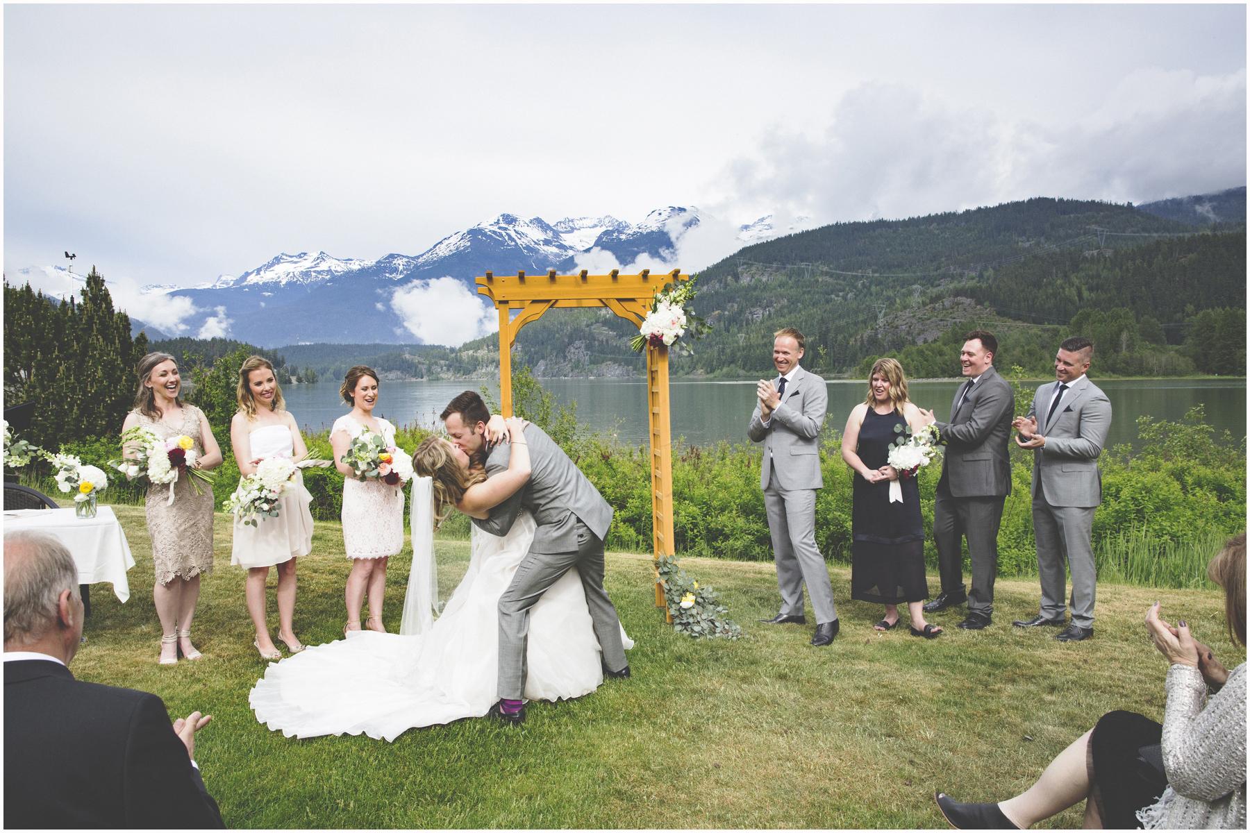 Whistler Wedding 050.jpg